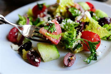 alimentazione per chi corre e vuole dimagrire la dieta settimanale con il pasto sostitutivo