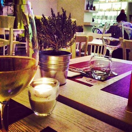 ristorante a lume di candela cena a lume di candela foto di moy 233 savona
