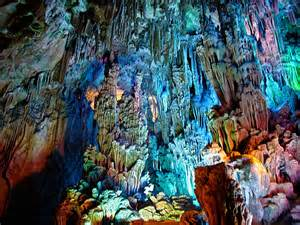 reed flute cave china underground expeditions all on where to go pt 3 the