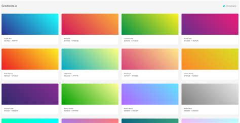 color scheme designer 13 best color combinations 187 creativity and innovation of
