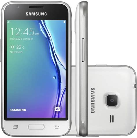 Hp Samsung J1 Ace Ram 1gb samsung j1 mini prime dual sim 8gb 1gb ram 4g lte white price review and buy in kuwait