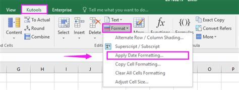 format date as quarter in excel how to find or get quarter from a given date in excel