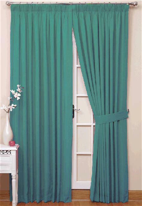 teal kitchen curtains teal sheer curtains furniture ideas deltaangelgroup