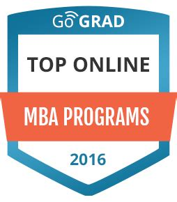 Find Mba Courses by The 43 Best Mba Programs For 2018 Start Your