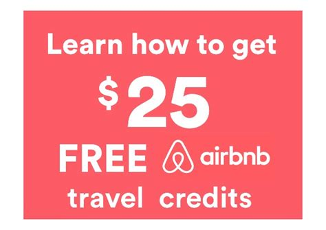 how to use your airbnb discount code voucher codes uae 100 airbnb coupon code 2015 get your airbnb travel