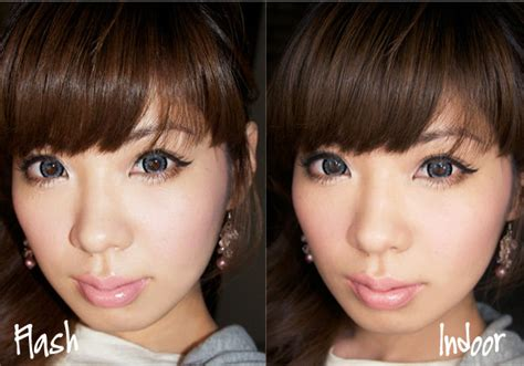 Softlens Softlense Eos geo grey 14 88mm 3 softlens house