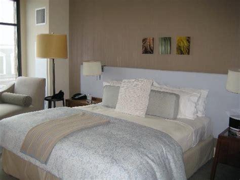 pics of nice bedrooms nice bedroom pics 28 images nice bedroom nice house designs joy studio design
