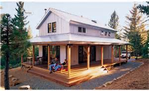top 15 energy efficient homes and eco friendly home design elements green diy home design