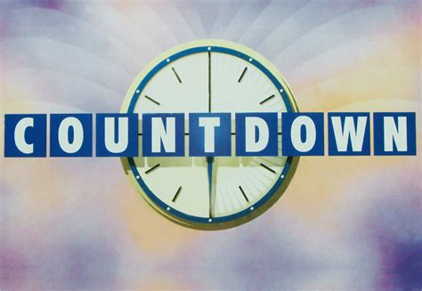 Countdown Clock - search results for countdown timer calendar 2015