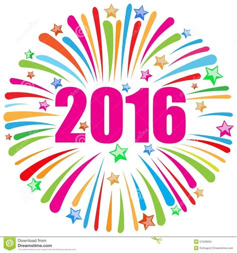 new year 2016 graphics free happy new year images 2016 2 techbeasts