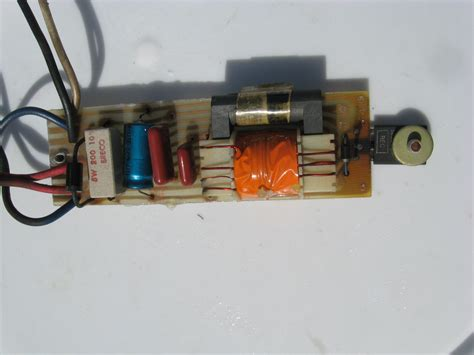 d882 transistor uses d882 transistor uses 28 images d882 datasheet equivalent cross reference search transistor