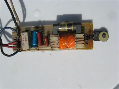 d882 transistor usage transistor for flourescent ballast