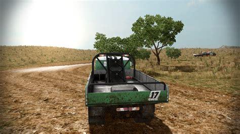 rallycross truck zil truck rallycross free
