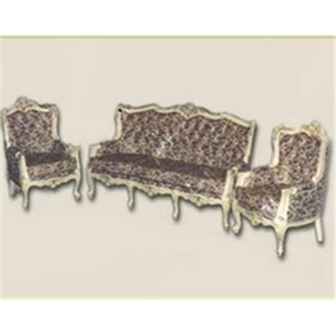 victorian style sofa set victorian sofa sets manufacturers suppliers wholesalers
