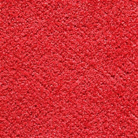 Rug Sles Free by Carpet Texture Carpet Vidalondon