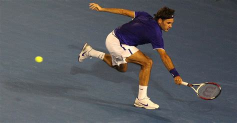 federer best matches federer s top 5 australian open matches tennis
