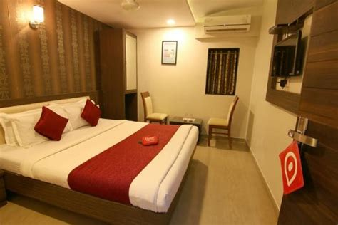 Resorts With Rooms In Thane oyo rooms thane station maharashtra hotel reviews