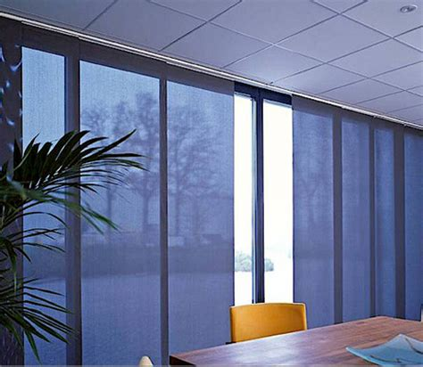 Best Quality Shutters Unbeatable Prices Blinds And Sliding Glass Door Panel Blinds