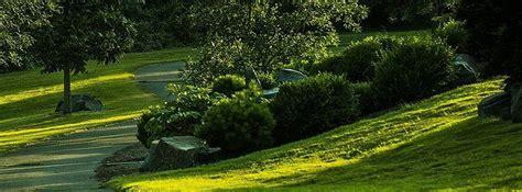 Jardin En Pente Forte 4653 by Am 233 Nagement Jardin En Pente Jardin En Pente Douce Jardin