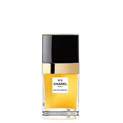 Parfum N5 Chanel chanel n 176 5 classic eau de parfum spray 35ml