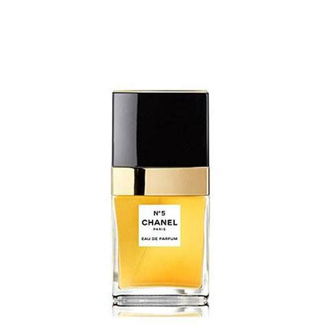 Parfume Im Eau De Original Parfum 35ml 35 Ml Distributor Bekasi chanel n 176 5 classic eau de parfum spray 35ml