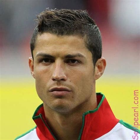 ronaldo hair how to do 1000 images about ayd s hair on pinterest cristiano