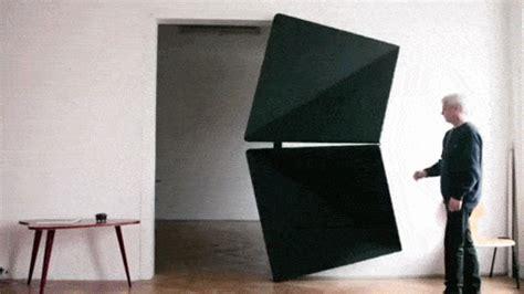 Origami Door - origami door