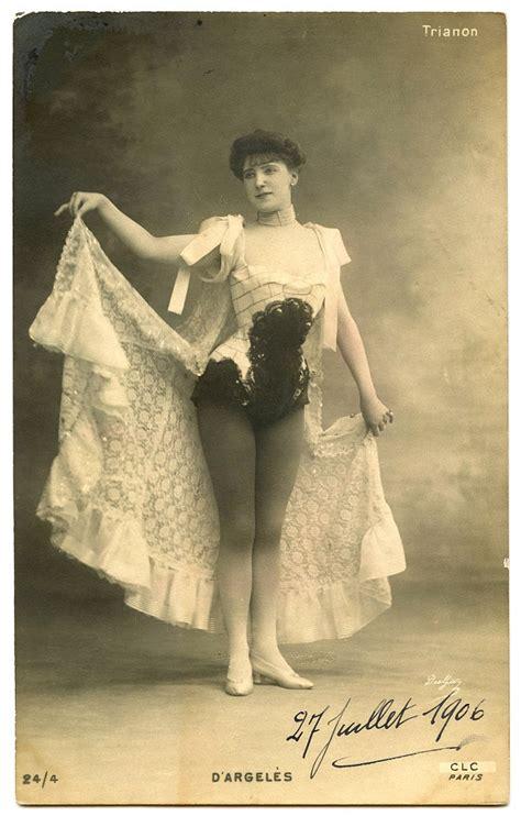 fun vintage showgirl image paris  graphics fairy