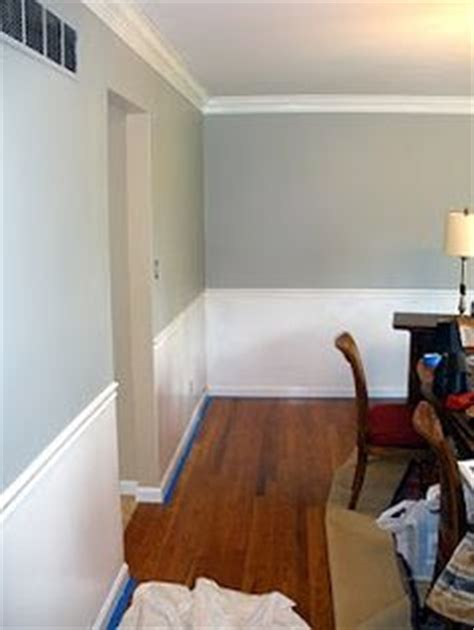 valspar allen roth weekend in the country home paint colors