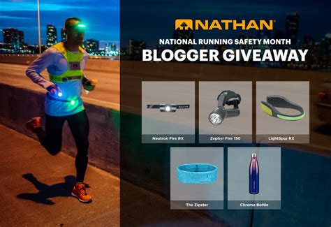 Running Giveaways - running gear archives mommy runs it