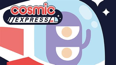 express files apk full version cosmic express for android free download cosmic express