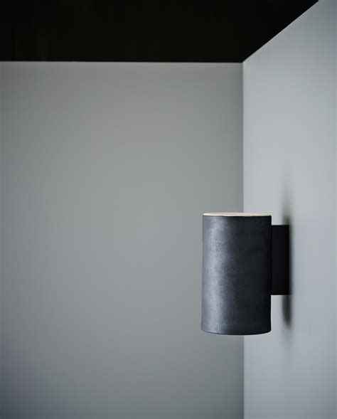 earth wall light janie collins interiors