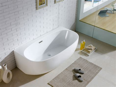 long bathtubs 7 foot bathtubs 58 inches long reversadermcream com