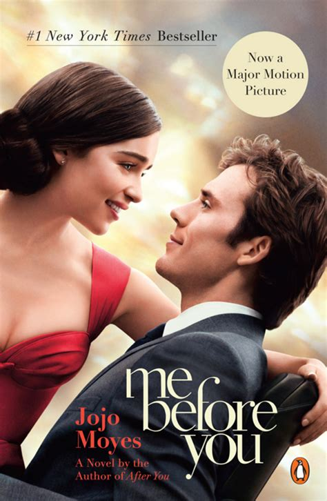 the before a novel books book review me before you by jojo moyes
