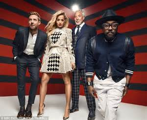 voice judges 2015 usa the voice uk 2015 was a dull disaster with no worthy