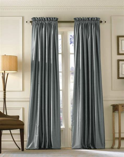 Modern Curtains Ideas Decor Drapery Ideas For The Modern Home