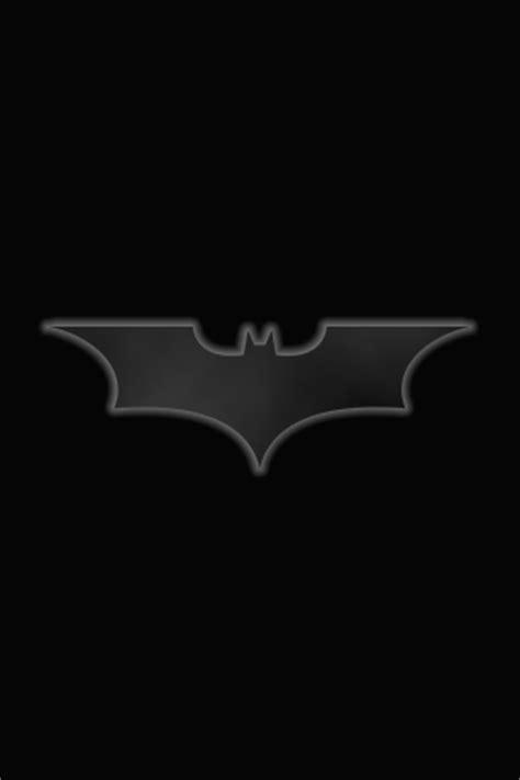 batman wallpaper ipod touch batman wallpaper for iphone ipod touch lozworld