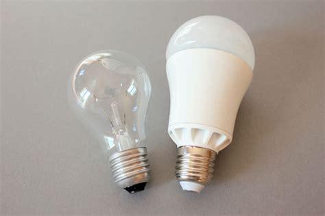 led leuchtmittel test led len e27 test und verbrauchertipps