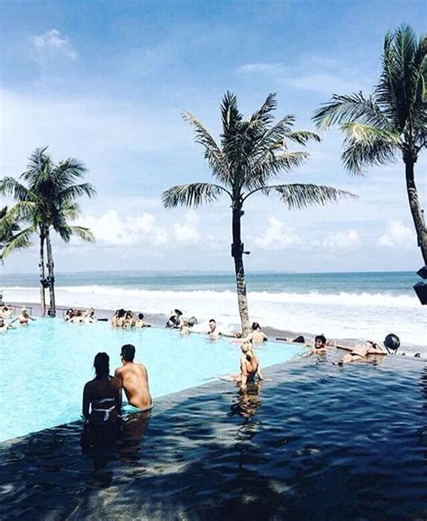 bali beach ideas  pinterest bali indonesia