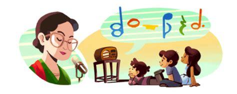 doodle selamat hari ibu jadi doodle selamat ulang tahun ibu soed batok