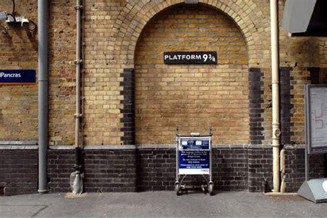 harry potter tour london mini coach tour brit movie tours harry potter tour in london in car or minibus british tours