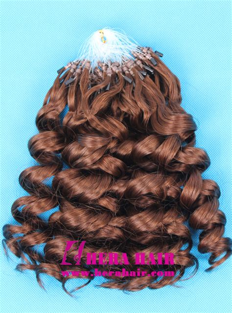 hairstyles for micro ring hair extensions european micro loop hair extensions trendy hairstyles in