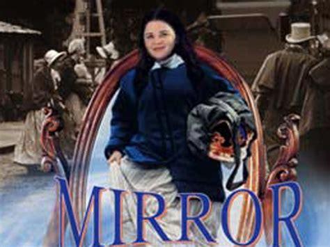 Mirror Mirror 2 credits mirror mirror episode television nz