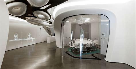 design art gallery london best design and art galleries in london best design guides