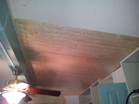Mobile Home Ceiling Ideas by Ceiling Mobile Ideas Pictures Remodel And Decor News