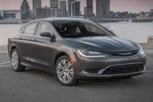 Chrysler 2oo 2016 Chrysler 200 Vin 1c3cccegxgn110437 Autodetective