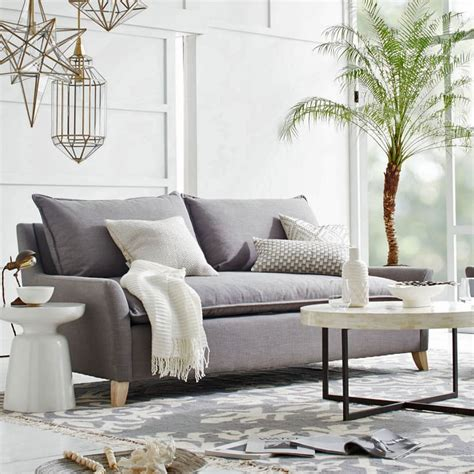 west elm bliss couch west elm bliss sofa uk refil sofa