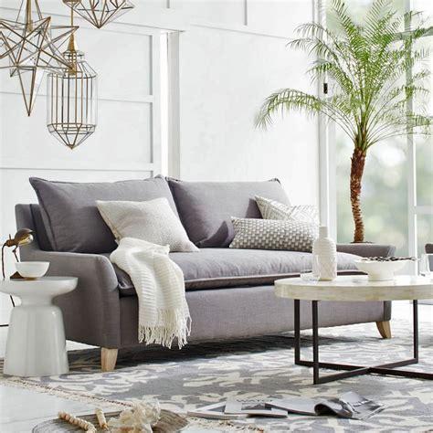 west elm bliss sectional west elm bliss sofa uk refil sofa