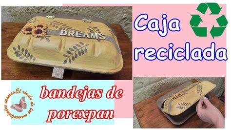 c 243 mo hacer una cocina con cajas de cart 243 n juego de cocina caja con corcho como aislante para cocinar con el calor