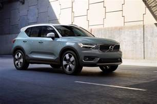 Volvo Singapore Price List Volvo Xc40 Let S Roll Baby